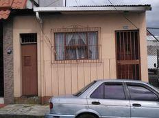san-jose, Plaza Gonzalez Viquez 15