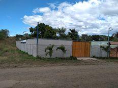 chomes, Punta Morales 0