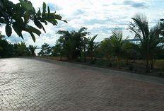 puntarenas, Puntarenas Playa Naranjo 26