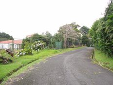 san-rafael, Calle 4 04