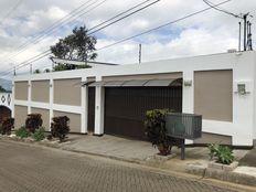 guacima, RESIDENCIAL EL COCO ALAJUELA 00