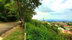 curridabat, residencial-la-colina 1