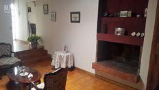 curridabat, residencial-la-colina 23