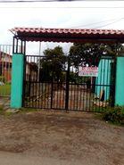 guacima, Rincon Herrera, distrito 5 Guacima, Alajuela Distrito 5