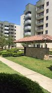 Salida Campo Real C33