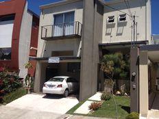 San Antonio Coronado, Condominio Agapantos 42