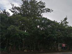 san-joseescazusan-antonio, san-antonio-de-escazu150-m-norte-de-la-guaria 123
