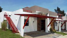 San Jose, Barrio el Socorro 800 metros oeste del nuevo colegio Lincoln 00