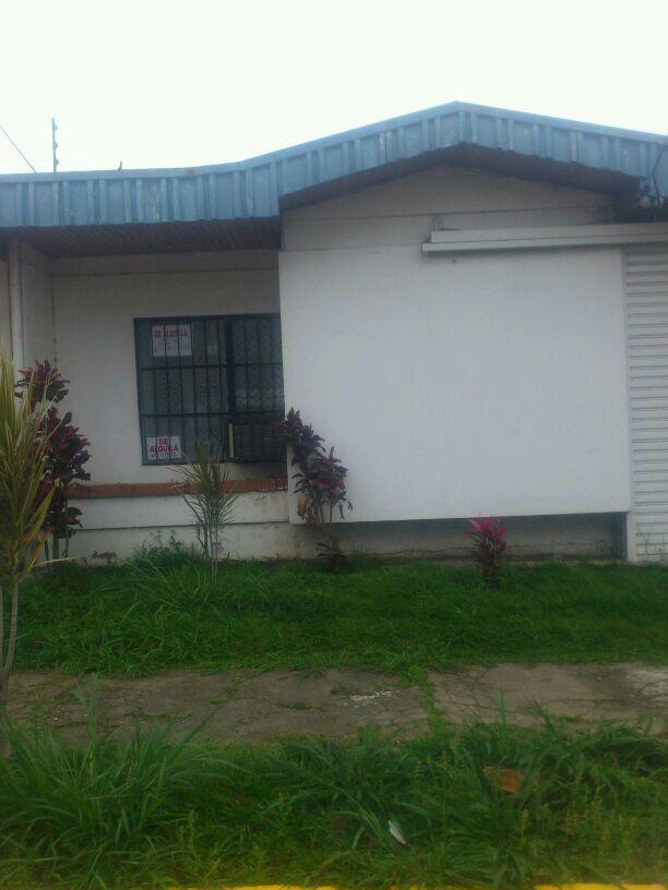san-jose, San Jose Barrio Phitaya 95