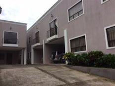 San Jose Curridabat Pinares 91