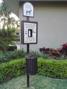 santa-ana, San Jose Santa Ana 81