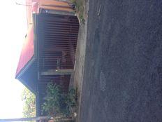 San Pedro de Poás, Avenida 2 Casa #33