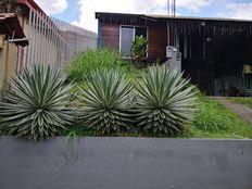 santa-marta, San Pedro Montes de Oca 1