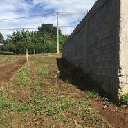 san-pedro-de-poas, San Pedro Poas Alajuela 1