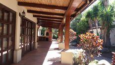 santa-ana-lindora, santa-ana-condominio-hacienda-lindora 32