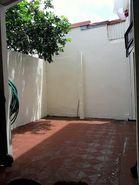 heredia, Santa Cecilia 2G