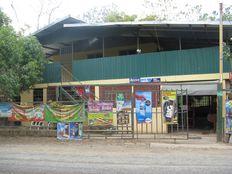 Santa Cruz, Las Delicias 160