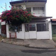 Tres Rios, Cartago, Tres Rios, Villas de Ayarco de pasoca 300 mts sur y 25 mts este al frente de la iglesia. x16