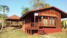 orotina, Trinidad vieja 2