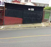 urbanización Fabiola, Trinidad de Morvia 87204788