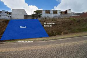 mata-de-platano, VENTA DE LOTE EN EL CARMEN DE GUADALUPE COD 20-223