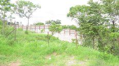 tegucigalpa, Anillo Periférico 8