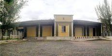 tegucigalpa, BODEGA EN RENTA COMPLEJO PRIVADO 5
