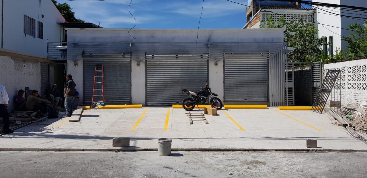 tegucigalpa, CASA EN RENTA COLONIA 15 DE SEPTIEMBRE 10