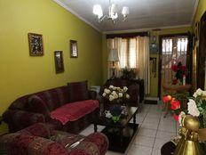 tegucigalpa, CASA EN VENTA COLONIA 21 DE OCTUBRE 9