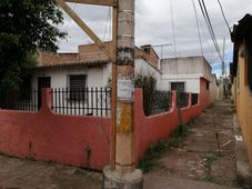 tegucigalpa, CASA EN VENTA COLONIA KENNEDY 10