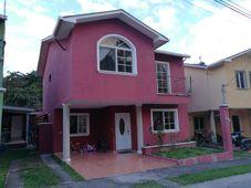 tegucigalpa, casa-en-venta-residencial-agua-dulce 6