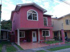 casa-en-venta-residencial-agua-dulce 6
