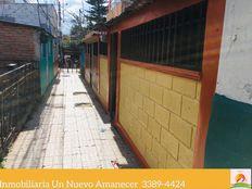 tegucigalpa, colonia-kennedy-zon-del-comercio 0