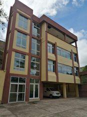 tegucigalpa, edificio-en-venta-kilmetro-4-carretera-a-santa-lucia-tegucigalpa 1
