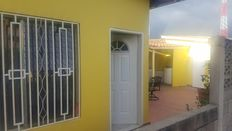 tegucigalpa, res-centro-america 1111111