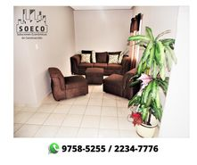 tegucigalpa, Residencial Los Hidalgos 2