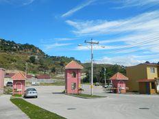 tegucigalpa, Casas en Pre-venta 2039