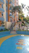 El Placer De Vivir En Este Bello Apartamento Las Palmas
