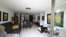 Envigado Lindo Apartamento Para su Disfrute