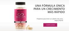 Hairfinity , Vitaminas Para El Cabello , 60 Caps, BROCKBEAUTY