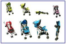 PROMOCION Paseadores bebé 95.000 Triciclos 145.000 FACOMERCIALIZADORA Cel 3153369201