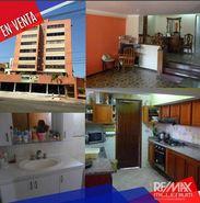 Apartamento en Venta en Bella Vista 09FEB