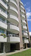 Apartamento en venta en los chorros caracas cod flex 15-13540