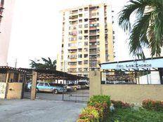 Apartamento en venta en Maracay  cod Flex 15-13805