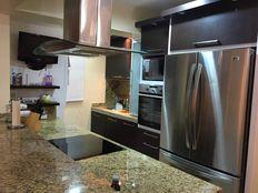 Apartamento Venta Maracaibo Isla Santorini 17Nov