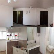 Apartamento Venta Maracaibo La Trinidad 17Nov