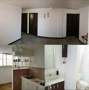 Apartamento Venta Maracaibo La Trinidad Urbe 17feb18