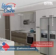 Apartamento Venta Maracaibo Lago Country 3 21mar18