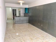Apartamento Venta Maracaibo Parque Habitat 19Sep