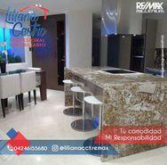 Apartamento Venta Maracaibo Puerto Vallarta 18mar18